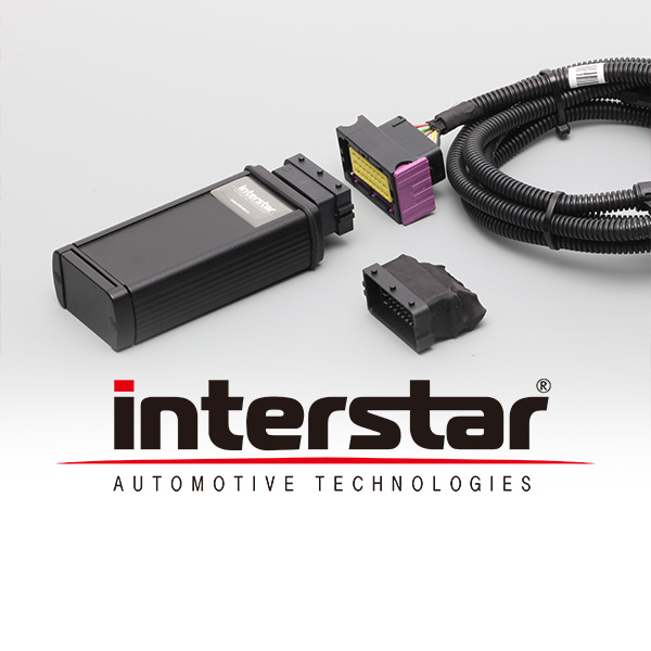 interstar automotive PPE