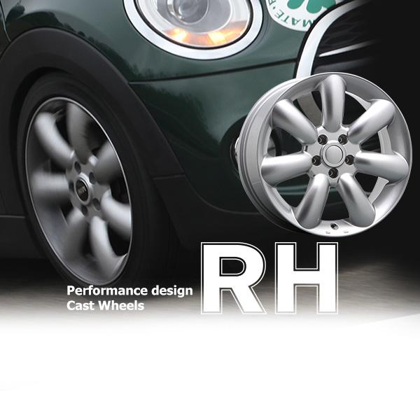 RH Wheels